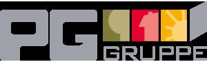 PG Gruppe's Company logo